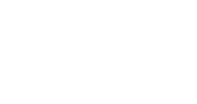 A&R Roofing